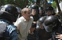 """""""Майдан-2011"""" в Украине реален - мнение"""