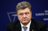 Порошенко сказал неправду, отказавшись от дебатов с Тимошенко (Обновлено)