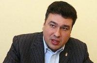 Евлаха попытаются использовать на выборах в Киеве