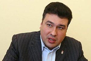 Евлаха экстрадировали в Украину
