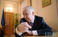 Рыбак: амнистия Тимошенко в Раде не пройдет