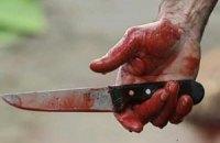 В Канаде школьница с ножами ранила девять человек