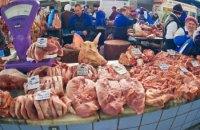 Россельхознадзор разрешил украинскому предприятию поставлять мясо в РФ