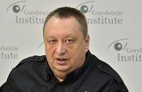Движение Наливайченко потребовало легализовать врачей ПДМГ