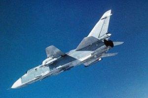 Боевики подбили бомбардировщик на Донбассе, самолет удалось посадить