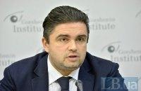 Лубкивский призвал повысить зарплату украинских дипломатов до уровня НАБУ