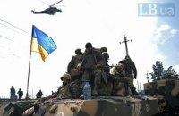 Для возврата боевой авиации Украины нужна только политическая воля, - эксперт