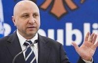 Миссия МВФ одобрила выделение Украине второго транша