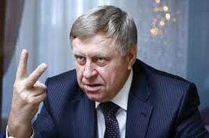 Януковичу предложили отложить подписание СА