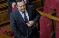 Ассоциация Украины с ЕС имеет свои особенности, - Арбузов