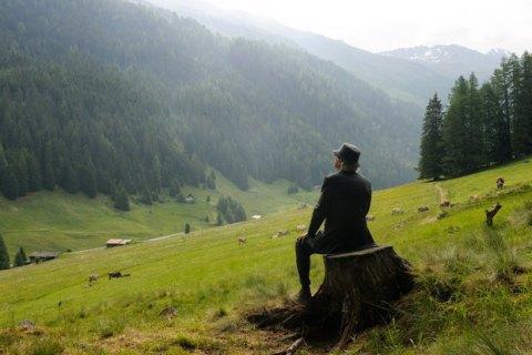 """""""Юність"""" Паоло Соррентіно отримала три премії Європейської кіноакадемії"""