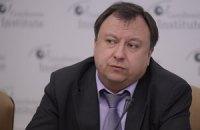 Княжицкий подозревает, что тюремный спецназ могут использовать против митингующих