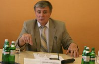 КПУ: Закон о выборах - не для людей