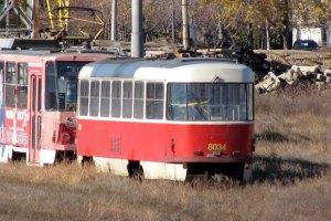 Кернес закупил списанные чешские трамваи по завышенной в 10 раз цене