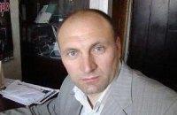 """Черкасские оппозиционеры отказываются сниматься в пользу """"УДАРа"""""""