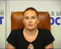 Если бы выборы мэра Днепропетровска состоялись сегодня, то победил бы Иван Куличенко