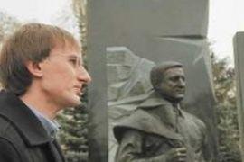 """Андрей Кушнарев: """"Потенциально мог стрелять любой из участников охоты"""""""