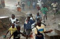 Amnesty International заподозрила Apple, Samsung и Microsoft в использовании детского труда