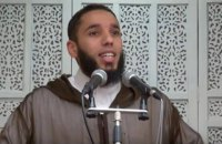 ИГИЛ пригрозило смертью имаму из французского Бреста