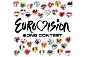 Україна повертається на Євробачення