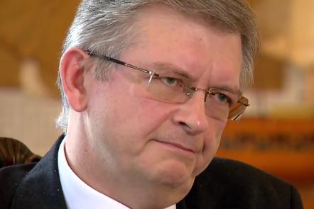Посол России оскорбил Польшу высказываниями о Второй мировой