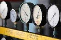 Минрегион: энергоэффективность ЖКХ требует 28 млрд грн