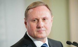 ПР: назначение Азарова позволит продолжить реформы