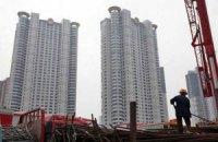Киев активизирует работу по строительству служебного жилья