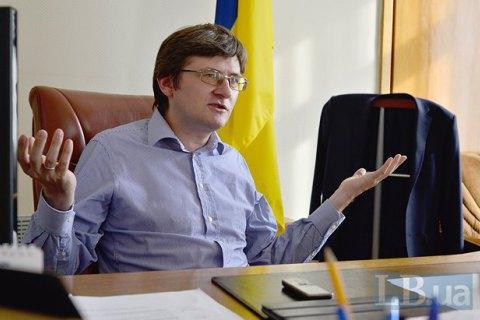 ЦИК запретил агитацию на местных выборах в Красноармейске и Мариуполе