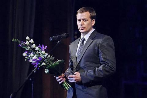Уукраинского консула вИзраиле отыскали белый порошок