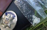 "В Ивано-Франковске полицейский арестован с залогом 5,2 млн грн за ""крышевание"" наркобизнеса"
