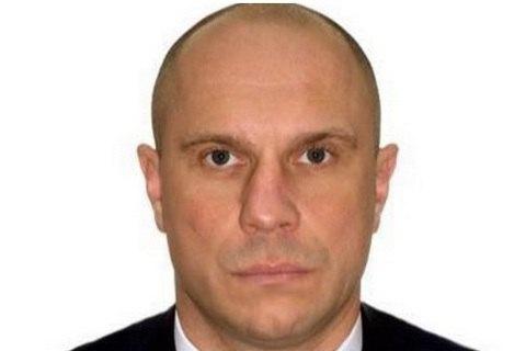 Кива сдал наркодельца, предложившего ему 200 тыс. гривен в месяц