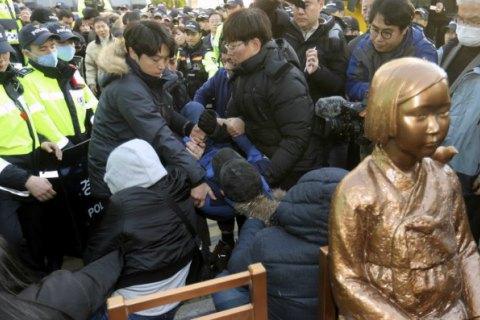 Японскийе насилия женщин видео смотреть 2 фотография