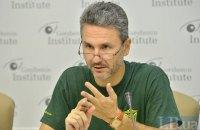 """Керівник ПДМШ Геннадій Друзенко: """"Лікар-доброволець не може просто прийти в чужу лікарню й почати оперувати"""""""