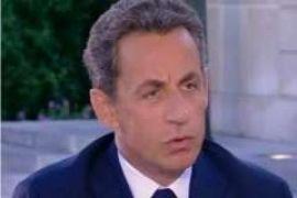 Саркози оставил на посту скандального министра