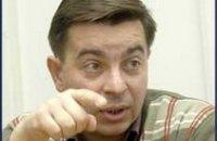 Электоральная поддержка ВО «Свобода» снижается, - Стецькив