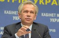 Присяжнюк в настоящий момент находится в Киеве - МинАПК