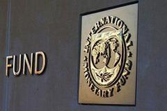 Глава МВФ рассказал об угрозах мировой экономики