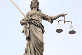 Верховный «судья»