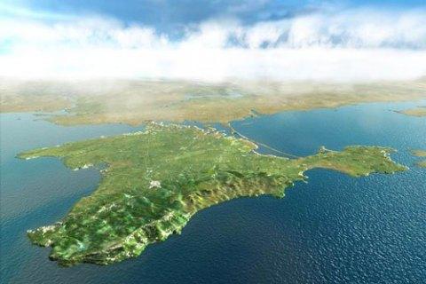 Украина достигает от РФ вывода войск изКрыма иденежной компенсации