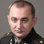 Матиос Анатолий Васильевич