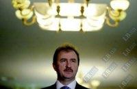 Попов уволил еще двух чиновников из-за снега