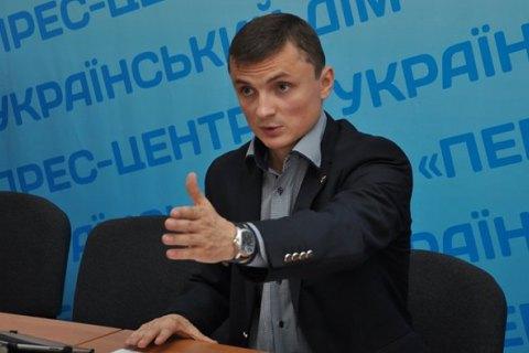 Головко: Гонтарева собирается судиться с нами за бюджетные деньги