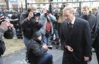Адвокаты Кучмы подали ходатайство в ГПУ о приобщении фильма Кончаловского к материалам дела