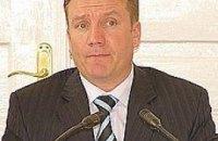 Мэр Тернополя взывает о помощи