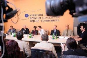 Депутаты обсудят итоги сессионной недели