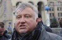 ПР: Тимошенко должна каждому украинцу 2,8 тысячи гривен
