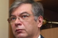 Брат Луценко начал работу в Раде
