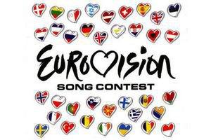 Шість міст подали заявки на проведення Євробачення