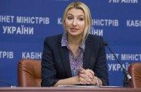 СБУ не пустила делегацію ООН у два СІЗО через росіянина в її складі